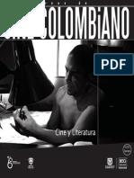 01 Cuadernos Cine Colombiano