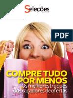 Compre Tudo Por Menos Irmandadefinanceira.gogoo.us