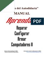 _Reparacion del pc_II.pdf