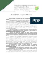 166367-O_contexto_histórico_do_sugimento_da_sociologia