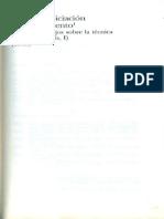 07 Freud 06 Sobre La Iniciacion Del Tratamiento 1913