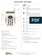 ResponseCard NXT User Guide