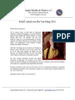 Shi Yan Ming 2011.pdf