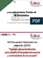 1.Consideraciones-GPV-9-Encuentro