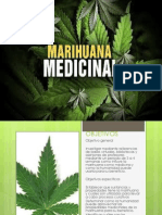 Marihuana Final