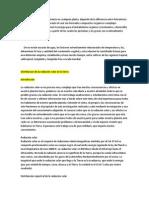Informacion Agroclima