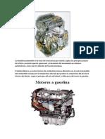 motores a gasolina.docx