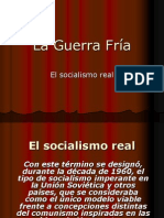 socialismo-real-33 (1).ppt