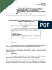 CERTAERODRNI04Argentina-Rixon