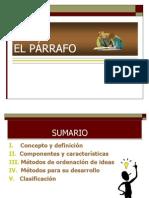 EL_PARRAFO._PRES.ppt
