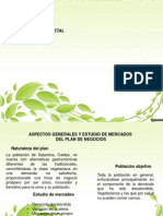 Solo Vegetal G5.pptx
