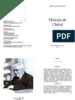 Publicaciones-De Ancud-archivos-Historia de Chiloé (versión final)