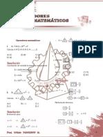 PPS2014C03(PDF)-Operadores matemáticos