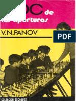 abc-de-las-aperturas-vasili-panov.pdf