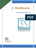 crearconexionaservidorenmysqlworkbench-131025154458-phpapp01.pdf