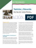 Nutricion y Educacion_3