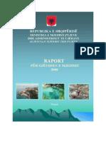 Raporti 2008