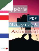 natyra_shqip