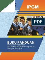bpanduan_ppismp