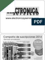 Experto en Fuentes de Tv Lcd_material Trabajo PDF