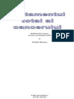 Rudolf Breuss Tratamentul Total Al Cancerului(2)
