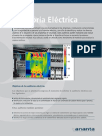 auditoria_electrica