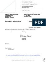 Winston Everton Samuels, A055 938 461 (BIA Mar. 29, 2012)