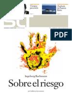 SuplementoLiterario-05-04-2012