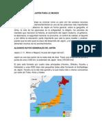 ANIME Y MANGA DE JAPON PARA EL MUNDO.pdf