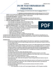 10.Infeccion Urinaria en Pediatria