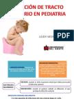 IVU PDF