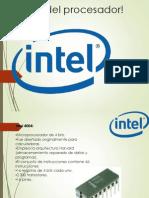 historiadelprocesador-110627004202-phpapp01