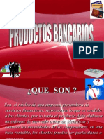 productosbancarios-090910132401-phpapp01