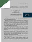 194320002-John-Kaminski-La-Lista-de-Estupidos.pdf