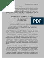 194668606-John-Kaminski-El-Secreto-Que-No-Le-Cuentan.pdf