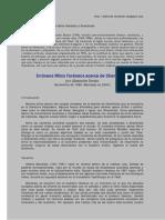 195638517-Alexander-Berzin-Erroneos-Mitos-Anadidos-a-Shambhala.pdf