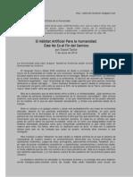 199826125-Daniel-Taylor-El-Habitat-Artificial-de-la-Humanidad.pdf