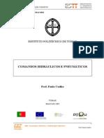 Pneumatica_Hidraulica_09