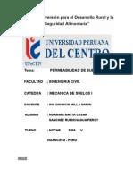 Permeabilidad+en+Suelos.unlocked