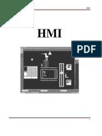 Celulas de Manufactura (3)