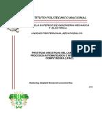 Celulas de Manufactura (4)
