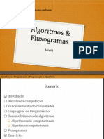 aula02-Algoritmos