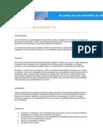 CÍRCULOS DE CONTROLE DE QUALIDADE- Compacto