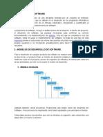 INGENIERIA DE SOFTWARE.doc
