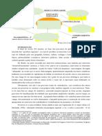 Textrolivro Almerico3 Completo