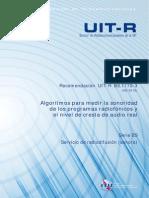 R-REC-BS.1770-3-201208-I!!PDF-S