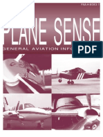 General Aviation Information