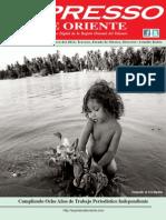EXPRESSO DE ORIENTE 27 DE ENERO DEL 2014.pdf
