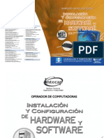 Ins_Hard_Software.F.pdf