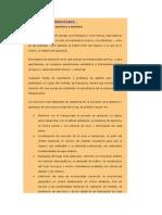 Asistencia Al Franquiciado Heladerias